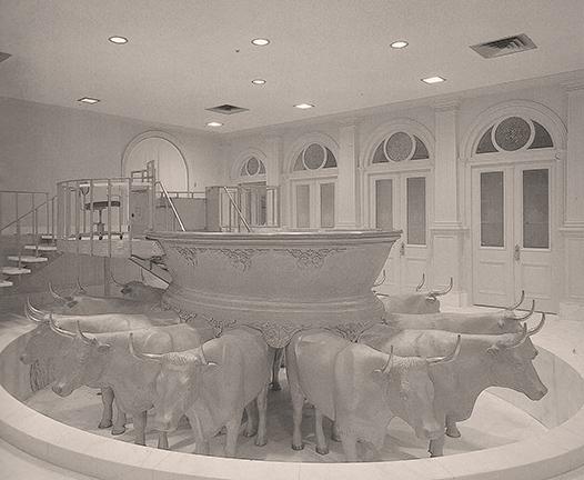Salt Lake Temple Mormon LDS Moroni7.jpg