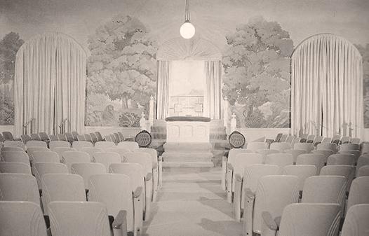 Salt Lake Temple Mormon LDS Moroni8.jpg