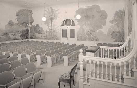 Salt Lake Temple Mormon LDS Moroni9.jpg
