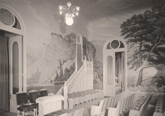 Salt Lake Temple Mormon LDS Moroni15.jpg