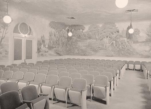 Salt Lake Temple Mormon LDS Moroni22.jpg