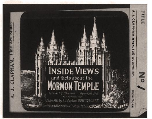 Salt Lake Temple Mormon LDS Moroni29.jpg