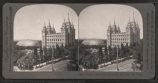 Salt Lake Temple Mormon LDS Moroni33.jpg