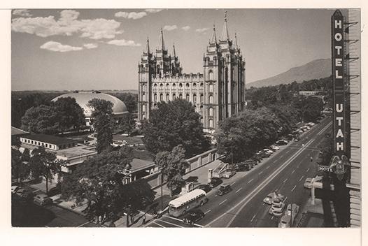 Salt Lake Temple Mormon LDS Moroni35.jpg