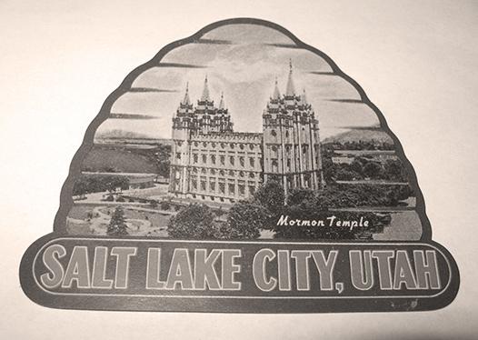 Salt Lake Temple Mormon LDS Moroni37.jpg