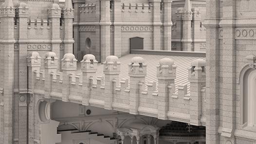 Salt Lake Temple Mormon LDS Moroni54.jpg