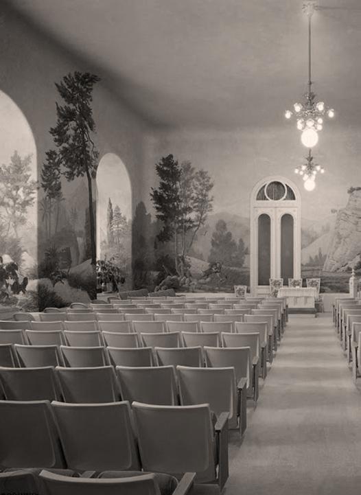 Salt Lake Temple Mormon LDS Moroni55.jpg