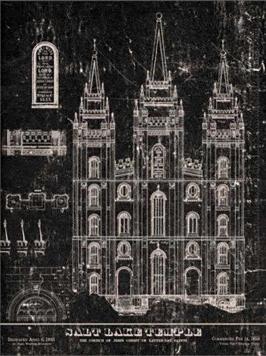 Salt Lake Temple Mormon LDS Moroni57.jpg