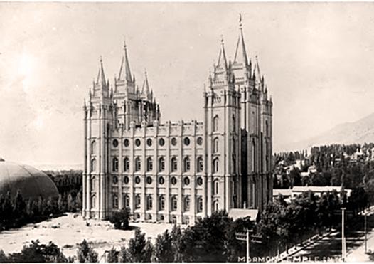 Salt Lake Temple Mormon LDS Moroni58.jpg