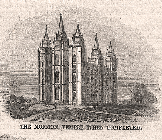 Salt Lake Temple Mormon LDS Moroni65.jpg