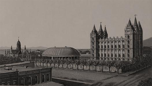 Salt Lake Temple Mormon LDS Moroni71.jpg