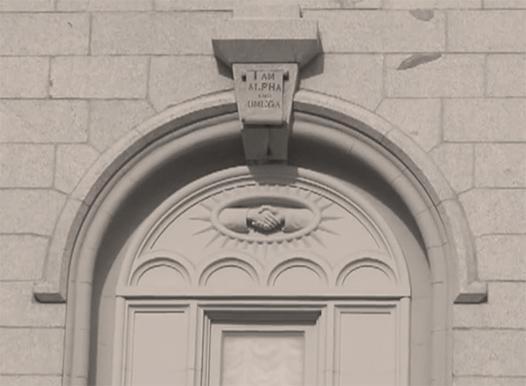 Salt Lake Temple Mormon LDS Moroni77.jpg