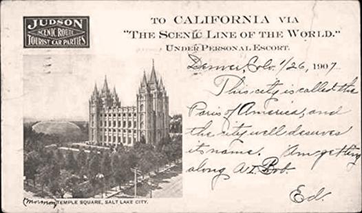 Salt Lake Temple Mormon LDS Moroni221.jpg