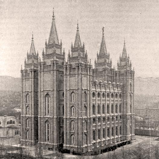 Salt Lake Temple Mormon LDS Moroni215.jpg