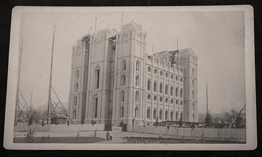 Salt Lake Temple Mormon LDS Moroni195.jpg