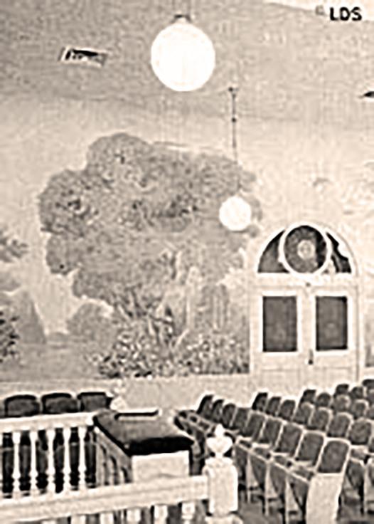 Salt Lake Temple Mormon LDS Moroni194.jpg