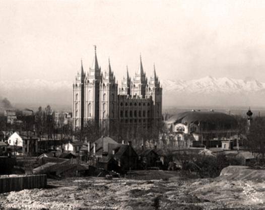Salt Lake Temple Mormon LDS Moroni188.jpg