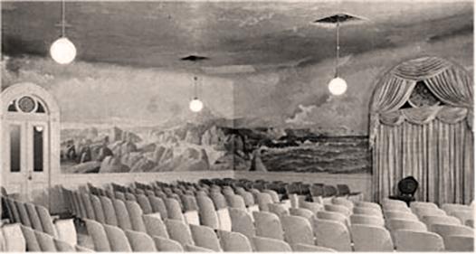 Salt Lake Temple Mormon LDS Moroni184.jpg