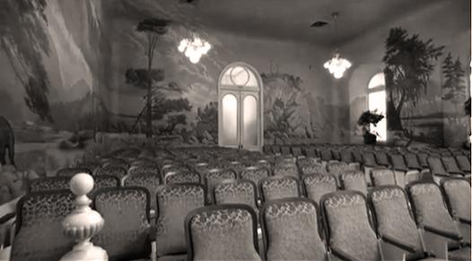 Salt Lake Temple Mormon LDS Moroni181.jpg