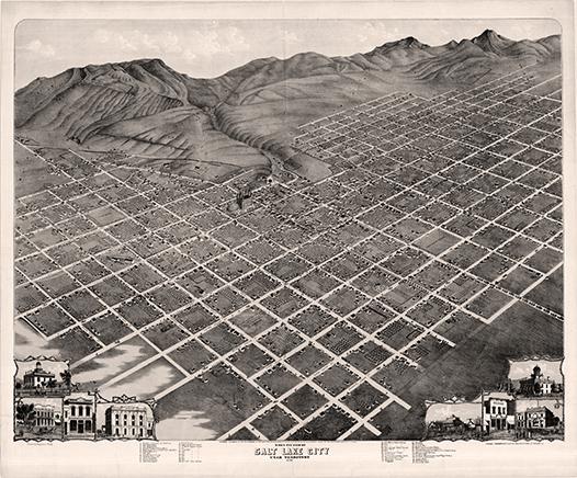 Salt Lake Temple Mormon LDS Moroni177.jpg