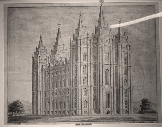 Salt Lake Temple Mormon LDS Moroni176.jpg
