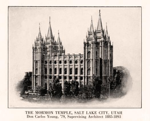 Salt Lake Temple Mormon LDS Moroni170.jpg