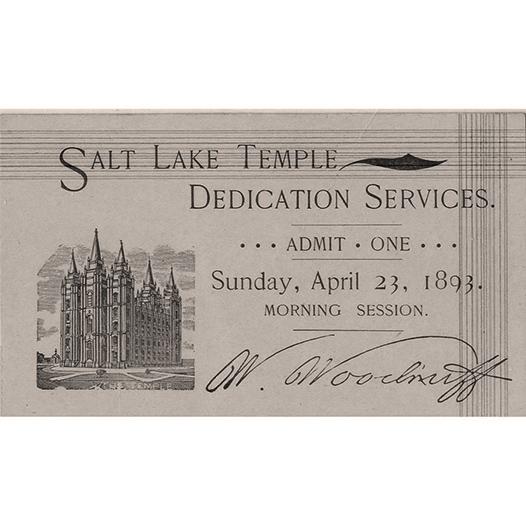 Salt Lake Temple Mormon LDS Moroni166.jpg