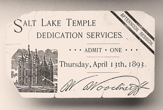 Salt Lake Temple Mormon LDS Moroni163.jpg