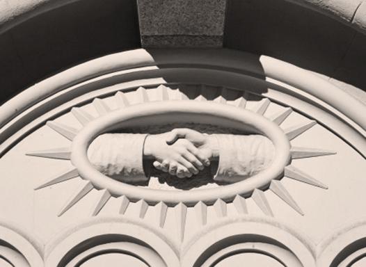 Salt Lake Temple Mormon LDS Moroni161.jpg