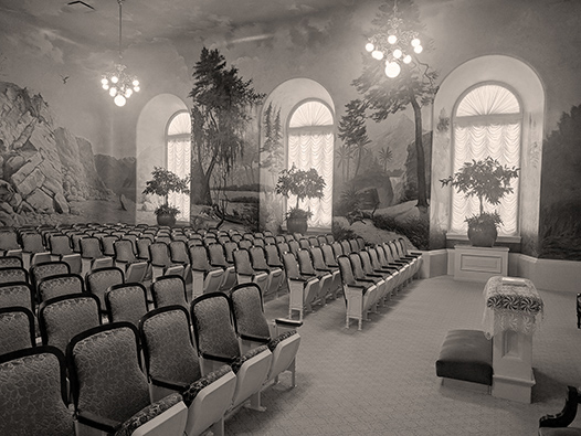 Salt Lake Temple Mormon LDS Moroni155.jpg