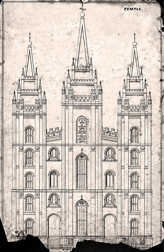 Salt Lake Temple Mormon LDS Moroni146.jpg