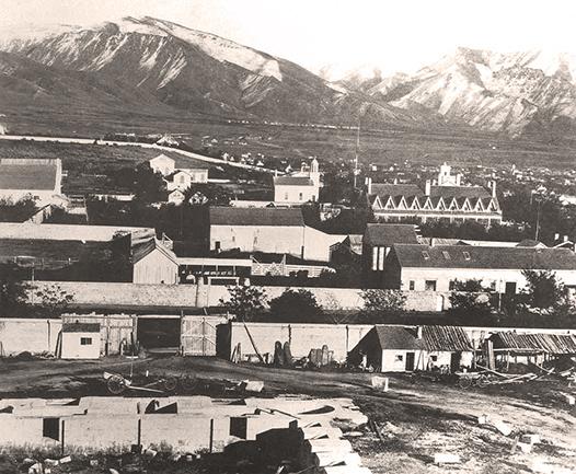 Salt Lake Temple Mormon LDS Moroni143.jpg