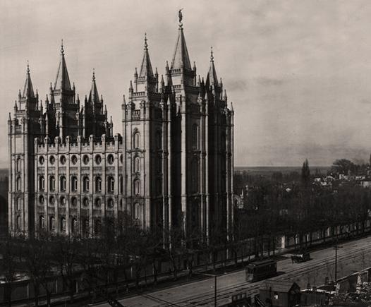 Salt Lake Temple Mormon LDS Moroni140.jpg
