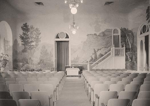 Salt Lake Temple Mormon LDS Moroni14.jpg