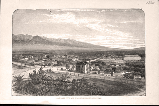Salt Lake Temple Mormon LDS Moroni133.jpg