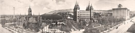 Salt Lake Temple Mormon LDS Moroni126.jpg