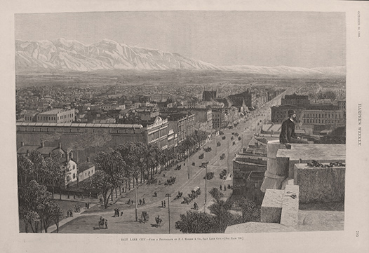 Salt Lake Temple Mormon LDS Moroni123.jpg