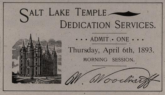 Salt Lake Temple Mormon LDS Moroni117.jpg
