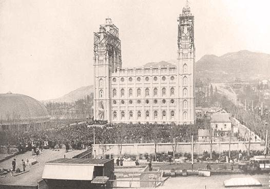 Salt Lake Temple Mormon LDS Moroni112.jpg