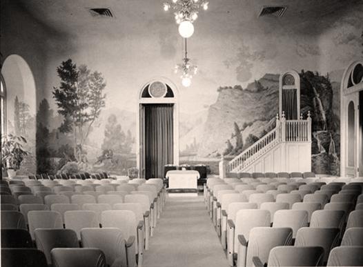 Salt Lake Temple Mormon LDS Moroni106.jpg