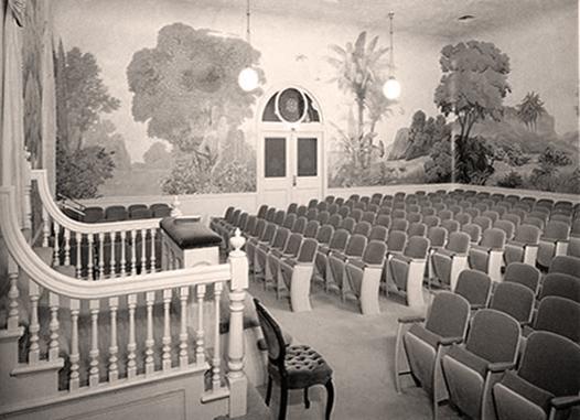 Salt Lake Temple Mormon LDS Moroni104.jpg