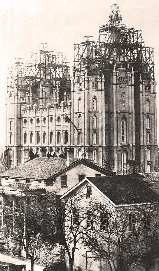 Salt Lake Temple Mormon LDS Moroni100.jpg