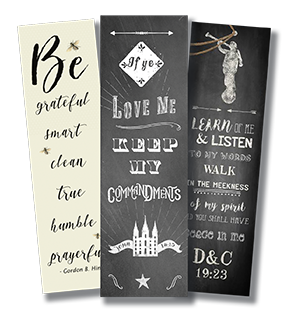 2019 theme bookmarks nauvoo.png