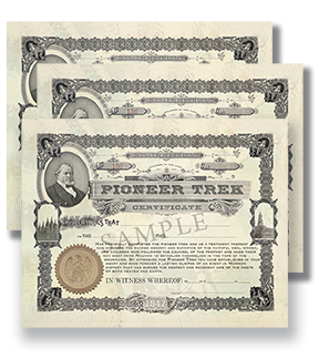 11x14+LDS+Pioneer+TREK+Certificate+copy.png