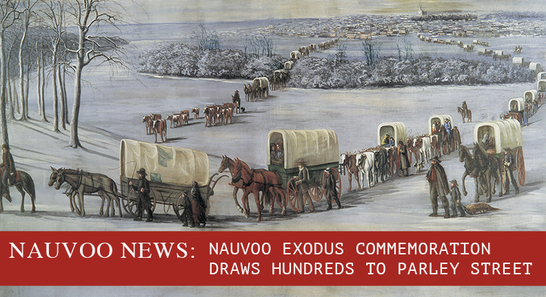 nauvoo exodus commemoration mormon latter-day saints nauvoo pageant17.jpg