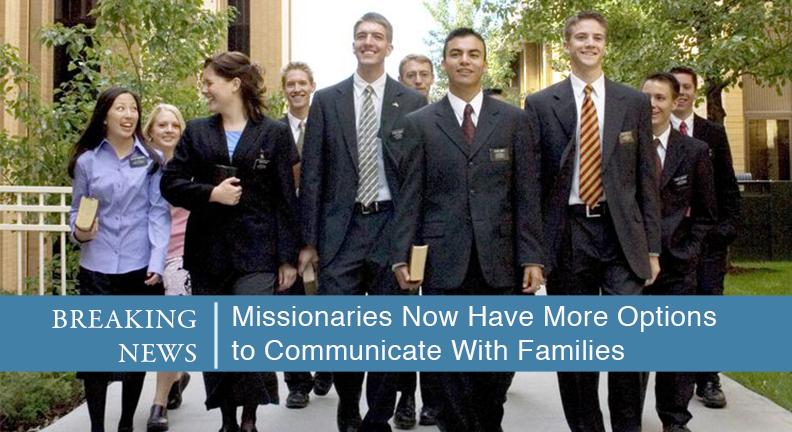 Nauvoo News Missionaries.jpg