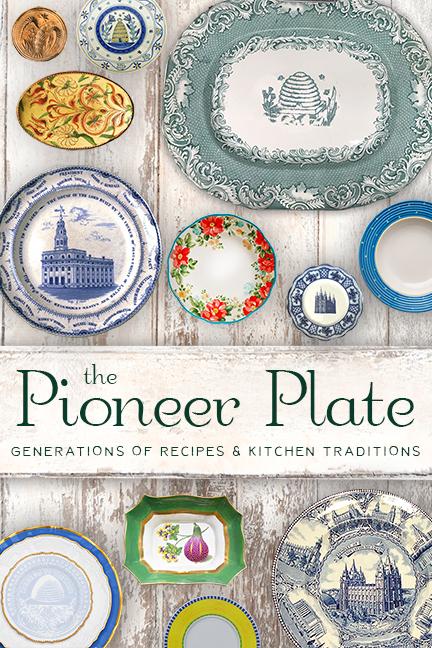 pioneer plate recipes.jpg