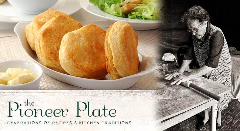 pioneer plate biscuits.jpg