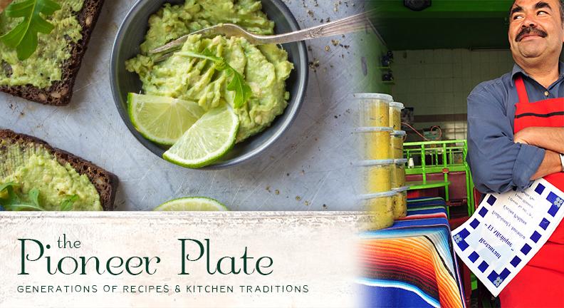 pioneer plate recipe guac.jpg