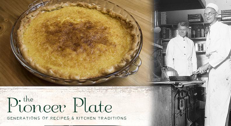 pioneer plate recipe btuuermilk.jpg
